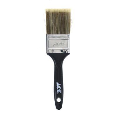 Brocha-Poliester-2-Plg-Ace-Plastico