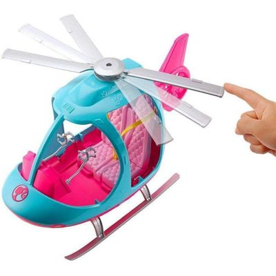 Barbie---Helicoptero-De-Aventuras