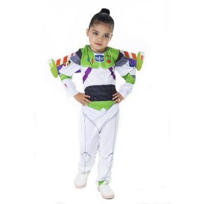 Ts4-Disfraz-Original-Buzz-Lightyear