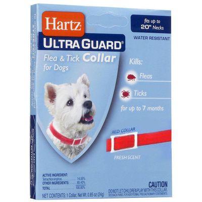 Collar-Contra-Pulgas-Y-Garrapatas---Hartz