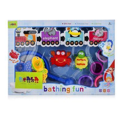 Juguetes-Para-Baño-Pezca-Oceano-10-Pcs---Koala
