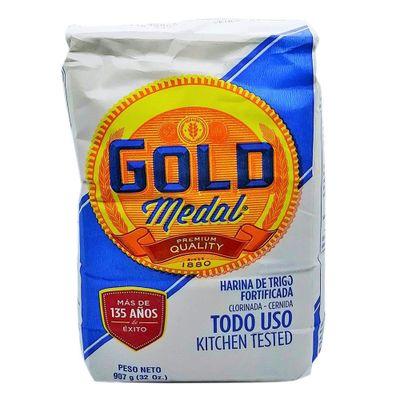 Gold-Medal-Harina-907-Gramos