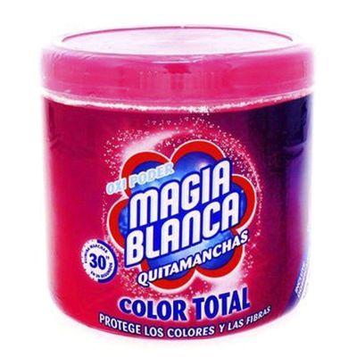 Magia-Blanca-Polvo-Quitamanchas-Color-45