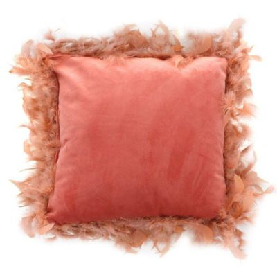 Cojin-Relleno-40X40-Pink---Viva