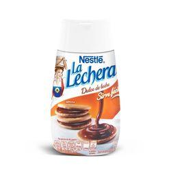 Dulce-De-Leche-La-Lechera-Botella-Squeeze-325G---Nestle
