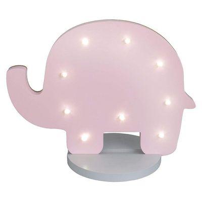 Lampara-Decorativa-Elefante-Rosa---Nojo