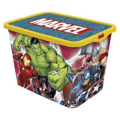 Caja-Click-23-L-Avengers