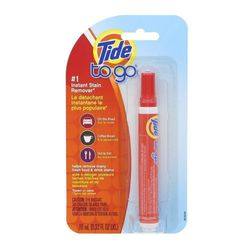 Tide-To-Go-1-Unid.