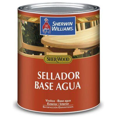 Sellador-Para-Madera-Base-Agua-1-4-Gal---Sherwin-Williams
