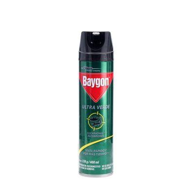 Baygon-Ultra-Verde-400Ml---Baygon