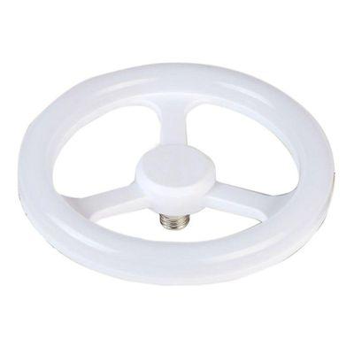 Bombilla-Circular-Led-E27-20W-1300Lm-6---Sylvania