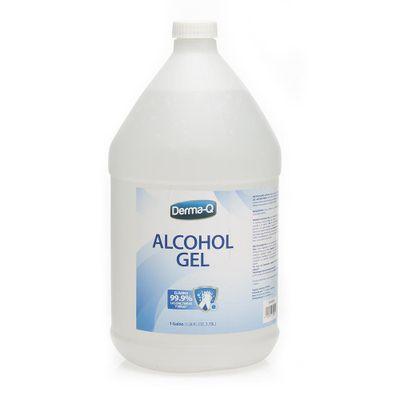 Sae-Alcohol-Gel-Neutro-Derma-Q-Galon