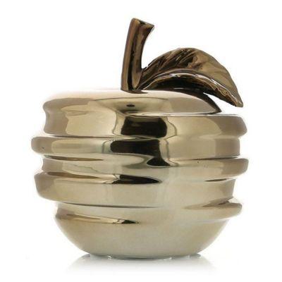 Manzana-Decorativa-F12.5X13.5-Cm---Concepts