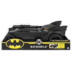 Batman-Batimovil-Intl.--Escala-Fig.-12--