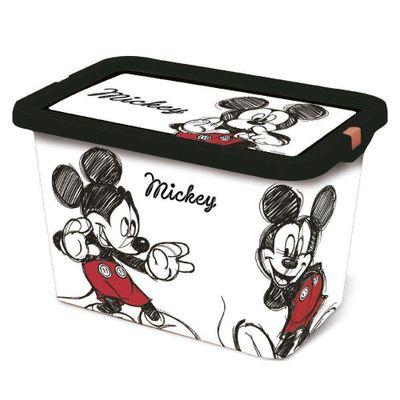 Caja-Click-7-L-Mickey