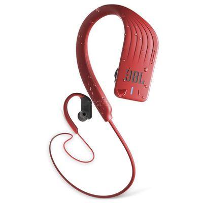Audifonos-Inalambricos-De-Cuello---Jbl-Varios-Colores