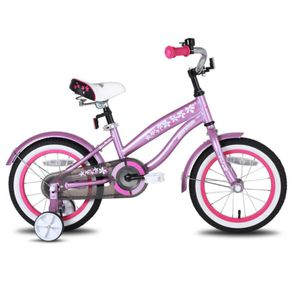 Bicicleta-12-Joystar-Miss-Cruise-Niña---Hiland
