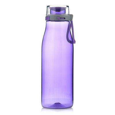 Botella-Tritan-32-Onz