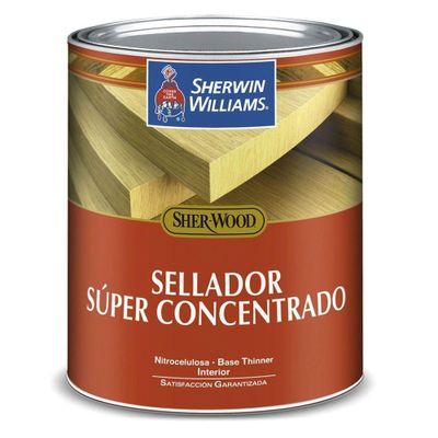 Sellador-Superconcentrado-Nitro-1-4-Gal