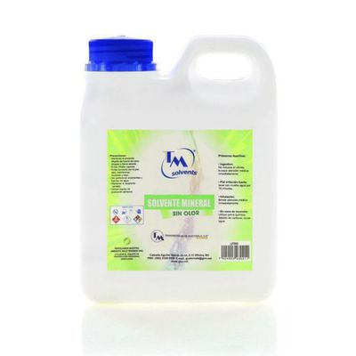 Solvente-Mineral-1-Lt-Transmerquim