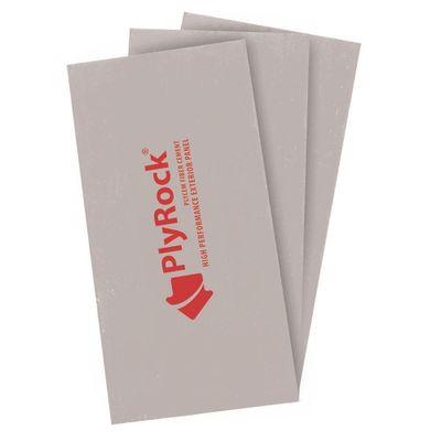 Plyrock-Dm-4X8-Plg---Plycem-Varios-Tamaños