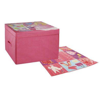 Caja-Org-C-Tapete--Princesa-