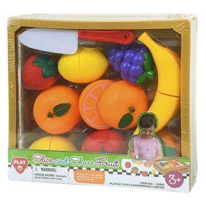 Corta-Y-Comparte-Frutas-11-Pcs