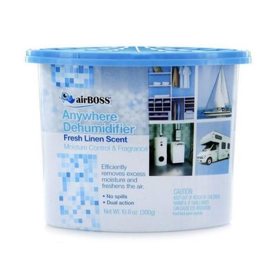 Deshumidificador-Closet-Caja-10.6Oz-Airb