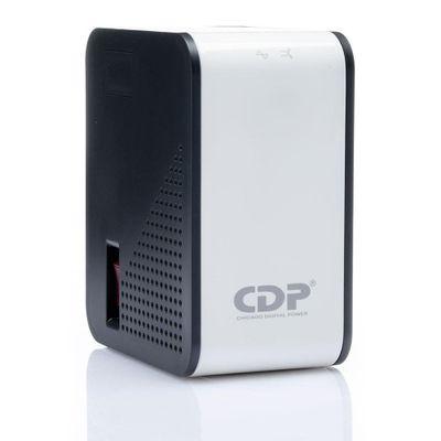 Regulador-De-Voltaje-Cdp-1000Va-8-Toma