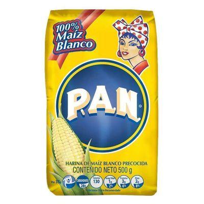 Harina-De-Maiz-Blanca-500G-Pan---Pan