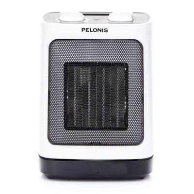 Calefactor-Ceramico-1500-Watts