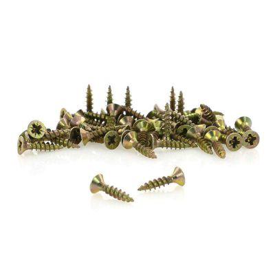 Tornilo-Spax-3.5Mm-16Mm-50-Unidades---Leon-Fasteners