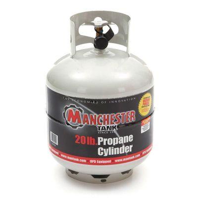 Cilindro-De-Gas-Propano-20Lb---Manchester