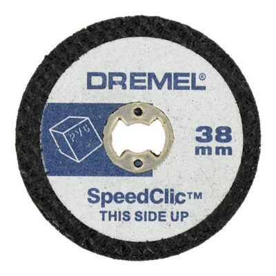 Disco-De-Corte-5-Piezas---Dremel