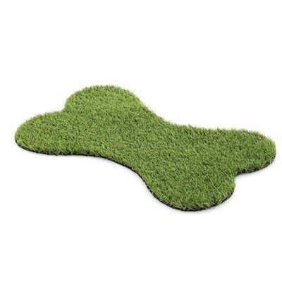 Alfombra-Dog-Bone-Turf-Green-40X61Cm