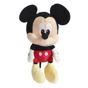 Peluche-12-Mickey-Cabeza-Grande-17292