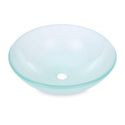 Lavamanos-336Am-Transparente-D-Sobreponer
