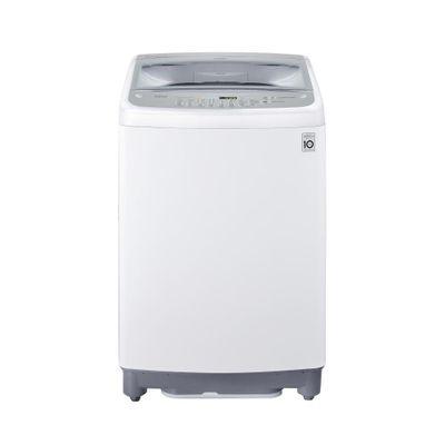 Lavadora-De-Carga-Superior-35-Lbs-Smart-Inverter-Color-Blanco---LG