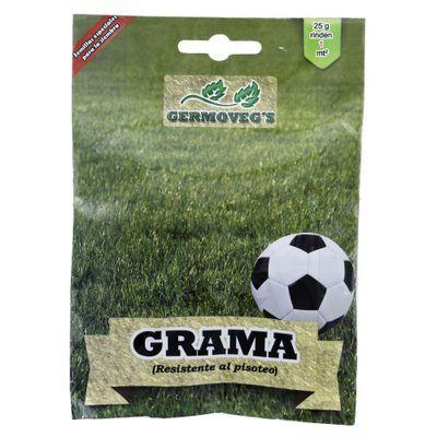 Semilla-De-Grama