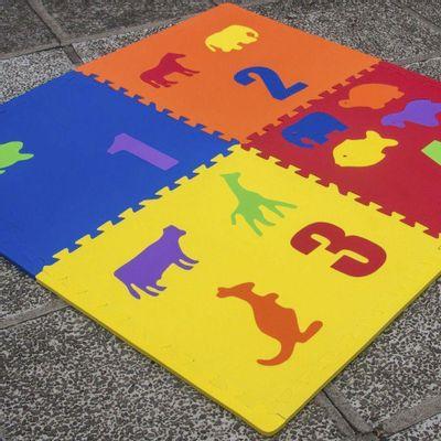 Foam-Mat-Con-Figuras-4-Unidades---Ancla