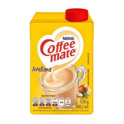 Coffee-Mate-Liquido-Avellana-530G---Coffee-Mate