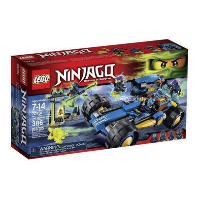 Lego-Ninjago-Ninjago-Jay-Walker-One