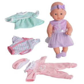 Gt-Lovely-Baby-Set-De-Canastillas-12-