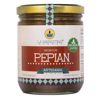 Recado-De-Pepian
