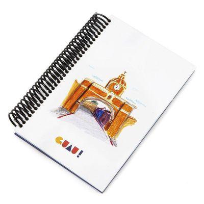 Cuaderno-Media-Carta-80-Hojas-Lineas-Tik