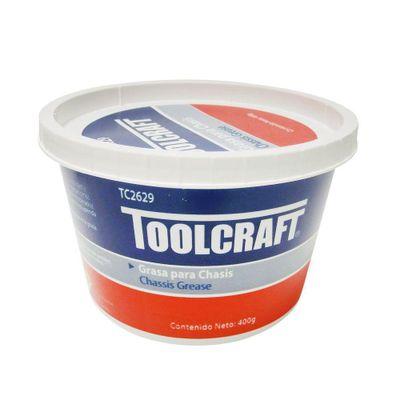 Grasas-Calcicas-14-Onzas---Toolcraft