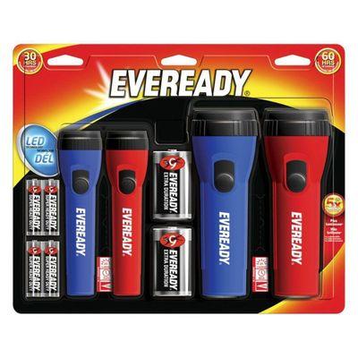 4Pack-Linternas-Baterias-Rojo-Y-Azul---Energizer