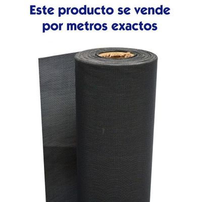 Cedazo-De-Aluminio-48-Plg-Negro---Phifer