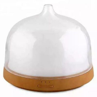 Difusor-De-Aroma-Porcelana