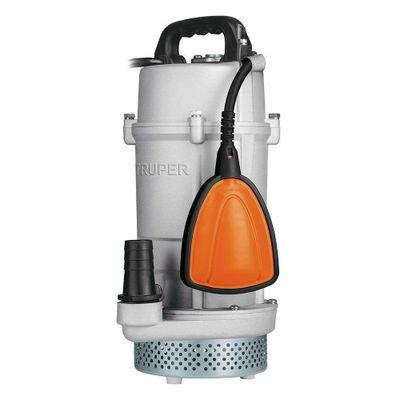 Bomba-Sumergible-Agua-Limpia-3-4-Hp---Truper